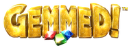 Gemmed! logo