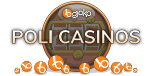 Poli Casinos in New Zealand