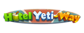 Hotel Yeti-Way logo