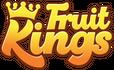 Fruitkings logo