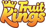 Casino Fruitkings logo