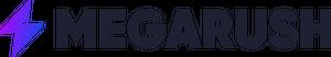 Kasino MegaRush logo