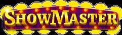 Show Master logo