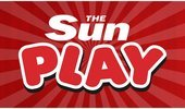 The Sun Play cover