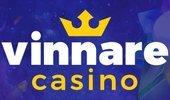 Vinnare Casino cover