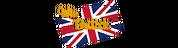 Winbritish logo