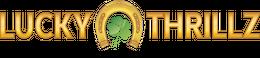 Lucky Thrillz logo