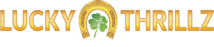 Click to go to Lucky Thrillz casino