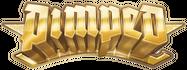 Pimped logo
