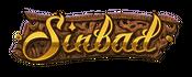 Sinbad logo