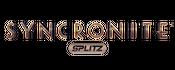 Syncronite Splitz logo