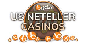Find the best neteller casino