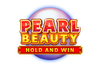 Pearl Beauty: Hold and Win logo