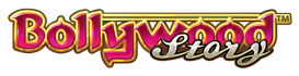 Bollywood Story logo