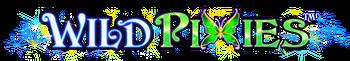 Wild Pixies™ logo