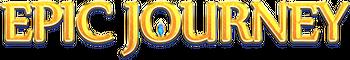 Epic Journey logo