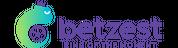Betzest logo