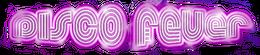 Disco Fever logo
