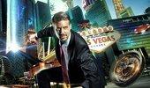 Vegas Hero cover