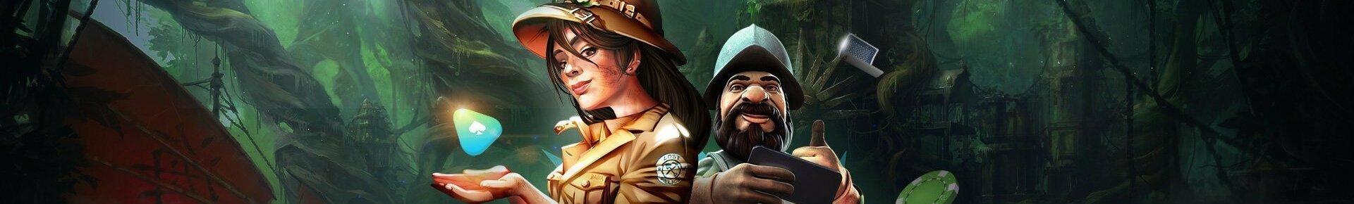 Spela casino review UK