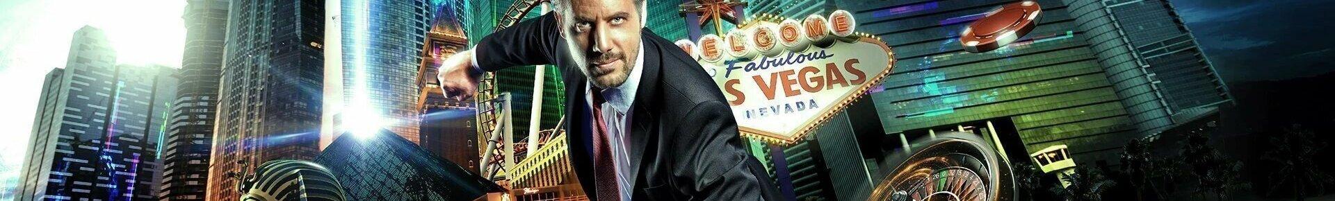 Vegas Hero casino review NZ