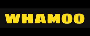 Click to go to Whamoo casino