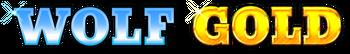 Wolf Gold™ logo