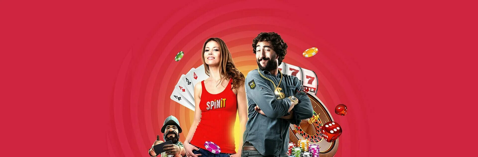 SpinIt Casino review NZ