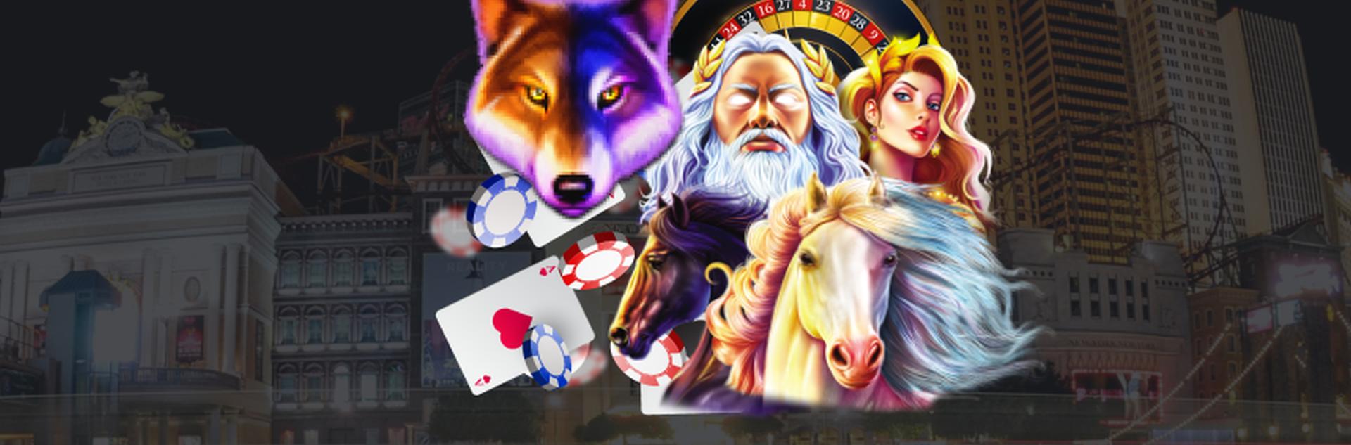 Unikrn casino review NZ