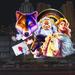Casino Unikrn casino cover
