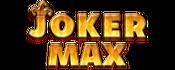 Joker Max logo