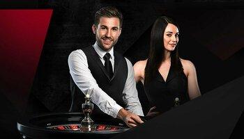 Casino Dream Jackpot cover