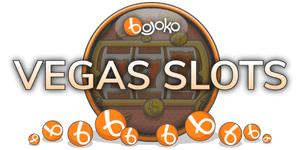 Play Las Vegas slots