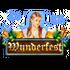 Wunderfest logo