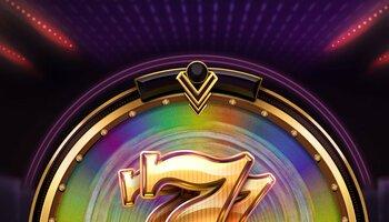 Big Win 777 cover