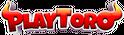 Klikkaa siirtyäksesi PlayToro kasinolle