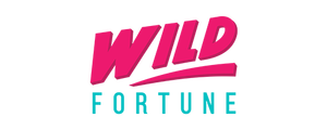 Click to go to Wild Fortune casino