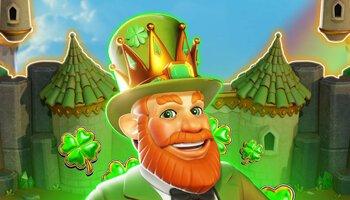 Emerald King™ kansi