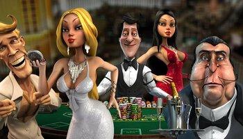 Mr. Vegas cover