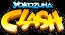 Yokozuna Clash logo