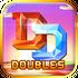 Doubles logo