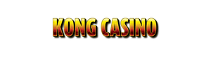 Click to go to Kong Casino