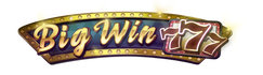 Big Win 777 logo