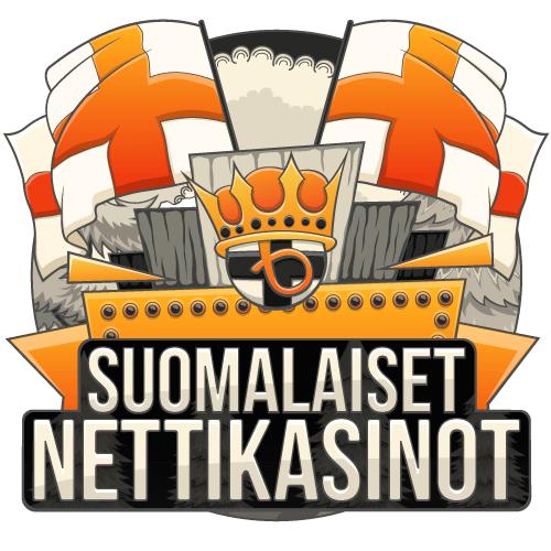 Kaikki suomenkieliset nettikasinot listattuna Bojokolla