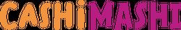 CashiMashi logo