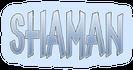 Shaman logo