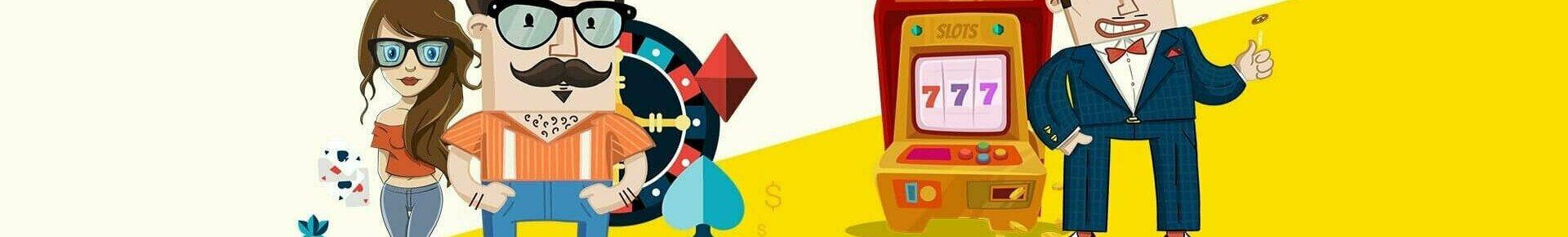 Kassu casino review UK