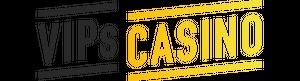 Casino VIPs Casino logo