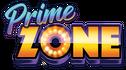 Prime Zone logo