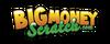 Casino BigMoneyScratch cover